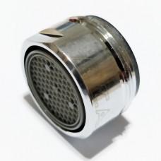 ECA Perlatör Grubu (Dış Metal - İç kısımdaki Süzgeç - Conta)