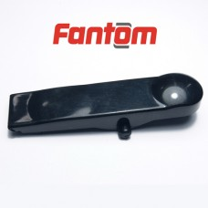Fantom Hamarat P1500 El Süpürgesi Tırnak