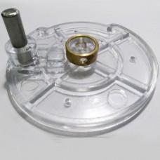 Uğur Buz Makinesi Zaman Disk (Asansör Diski)