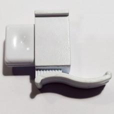 Uğur Derin Dondurucu Evap Tutucu Plastik (UDF 7 SL - UED 7265 - 7266)