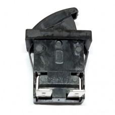 Uğur Şişe Soğutucu Fan Kapı Butonu Switch
